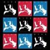 Dive - Heartbeat (Wire Cover)