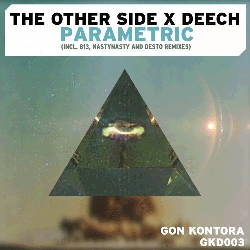 The Other Side and Deech – Parametric (813 remix)