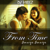 Imaye Imaye REMIX [ FROM TIME ] Raja Rani - DJVIBEZ