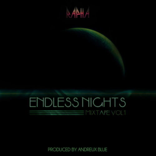 Endless Nights Mixtape Vol.1