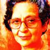 Waris Shah, Amrita Preetam - Aj akhaan waris shah nu