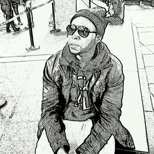 Jmarv Ft Newbucks N Young Rydah