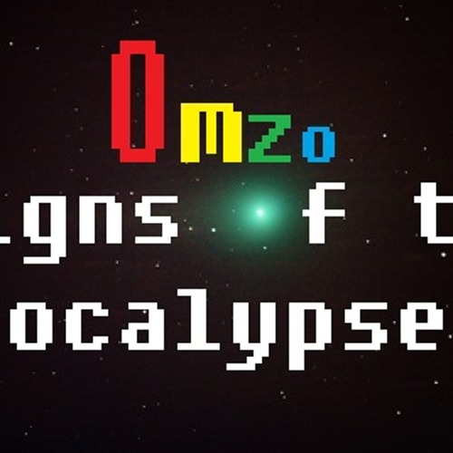 Omzo - Sign