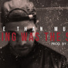 More Than Music-Drake Type Beat
