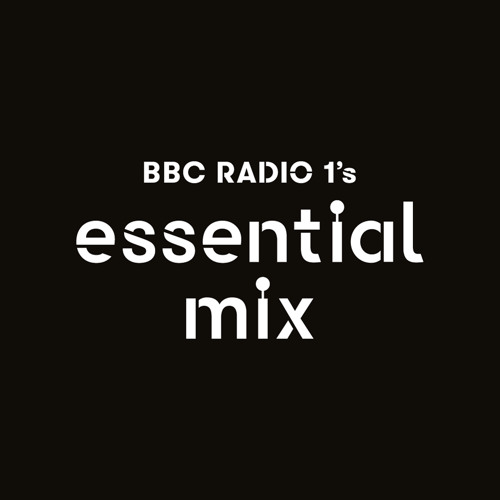 W&W - BBC Radio 1 Essential Mix