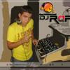 Mix Reggaeton Danger 2013 DJ RaPa (El Duelo - Espina De Rosa - Si Me Necesitas -Voy A Beber )