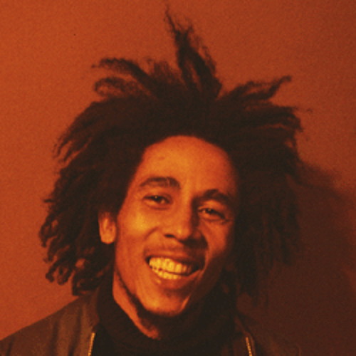 an introduction to the redemption song bob marleys everlasting message
