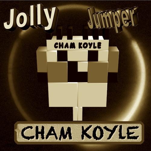 Jolly Jumper - Cham Koyle