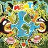 MGMT - Time To Pretend (Aviator Remix)