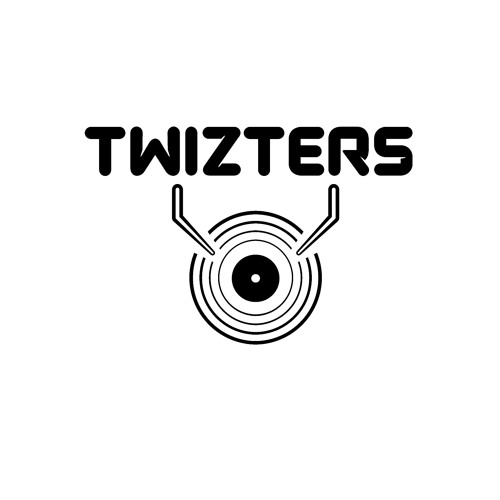 Twizters- We Love Techno mix