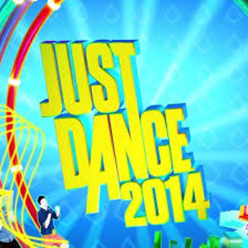 Just Dance 2014 - 07