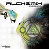 CU Soon (Alchemix Rmx)