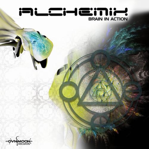 Minoru - CU Soon (Alchemix Rmx)