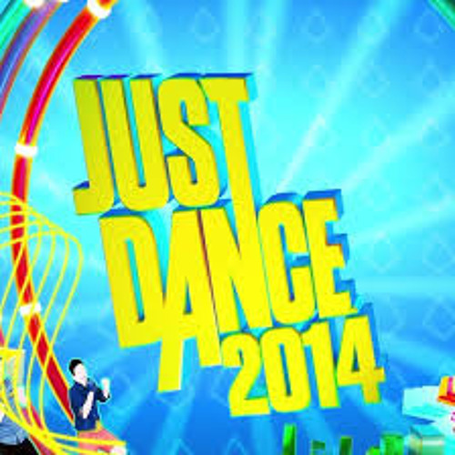Just Dance 2014 - 010