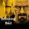 Breaking Bad Theme Song Dubstep Remix (Royalty Free Music Factory)