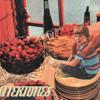 BUTTERTONES -