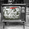 """Doesn't Usually Last"" feat. D-Maub and Fred Council from The Beautiful Grind Album"