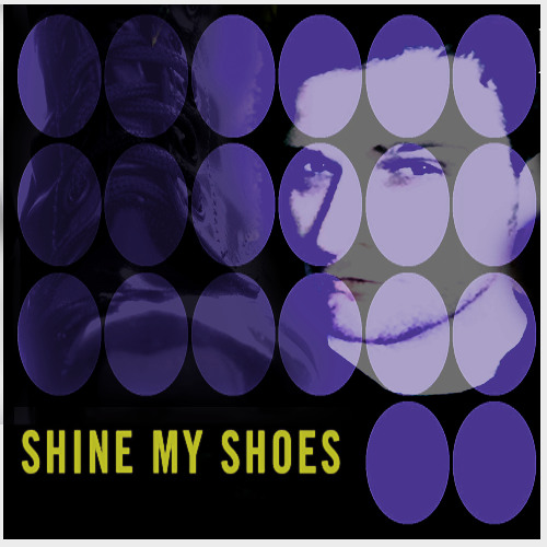 Shine My Shoes