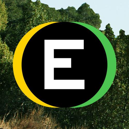 ECOLOGY SOCIETY ECOFEST 2013