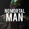 "Kanye West Type Beat ""No Mortal Man"" Hip Hop Beat Instrumental (New 2013)"