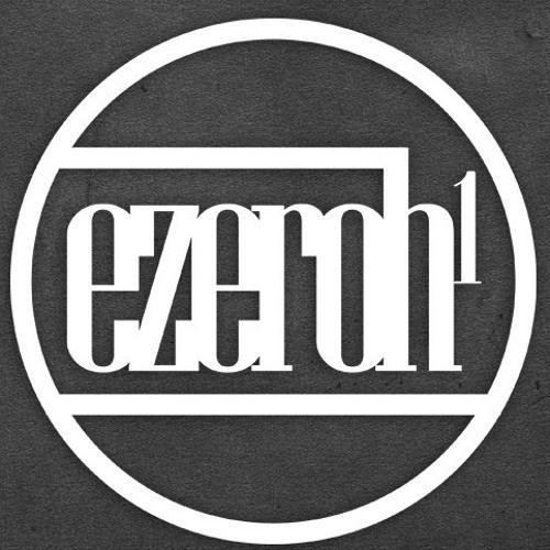 Ezeroh1-As The Clock Winds Down (Instrumental)