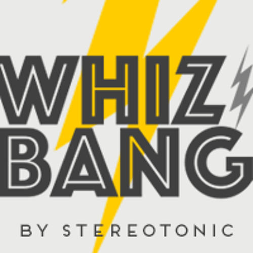 whiz-bang favs