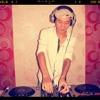 Vol.6 Deejay HST Mixing