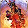Lu Bu's Theme (Dynasty Warriors 5)