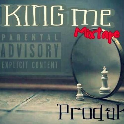 Son of a king - Prodak - king me