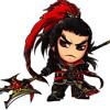 Theme Of Lu Bu Beat Mix (Dynasty Warriors 7)