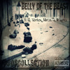 Belly of The Beast ft. IQ, Lyrics, Marcus G & Morrison (Prod. by THE SHRNK)