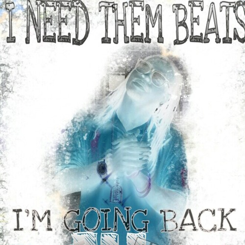 FREESTYLE  FT OEZ OF  THE  I NEED BEATS  GOIN Back IN The MIXTAPE