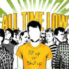 """Therapy - All Time Low """"Cover"""" feat @ryanrafyo"""