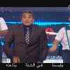 Download اغنية باسم يوسف - بعد الثورة جالنا رئيس - جااااااااااامدة جدا Mp3
