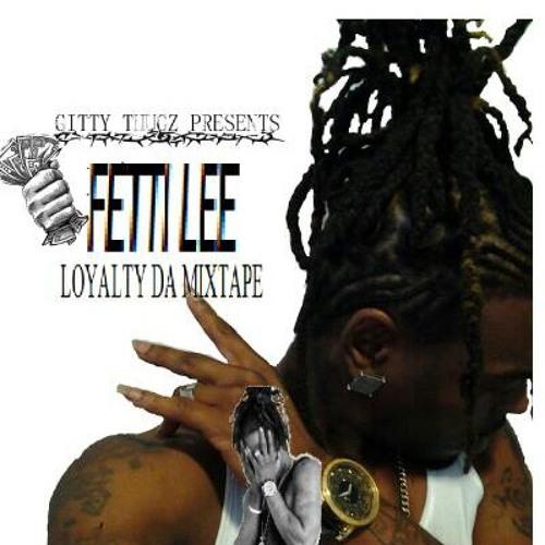 Intro Whoa Of Loyalty Dam Mixtape