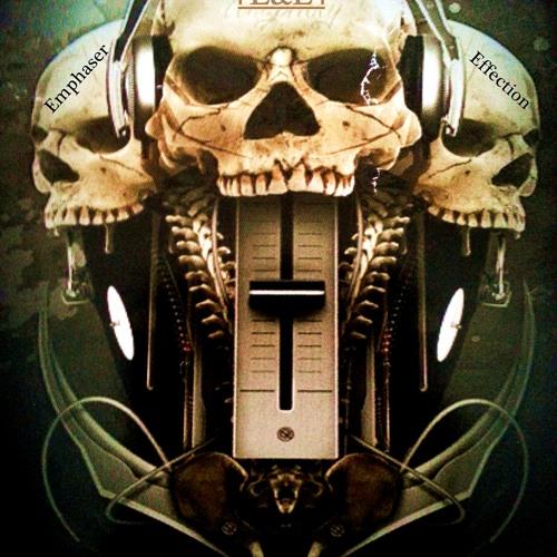 E&E aka Emphaser & Effection - ! Life is better at 200 BPM Hardcore ! - Promo Mix 2013 - 27.10.2013