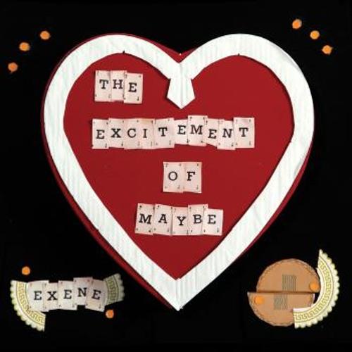 """""""Already in Love"""" by Exene Cervenka"""