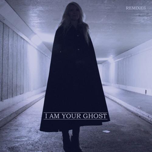 Minuit - Ghost (Unsub)