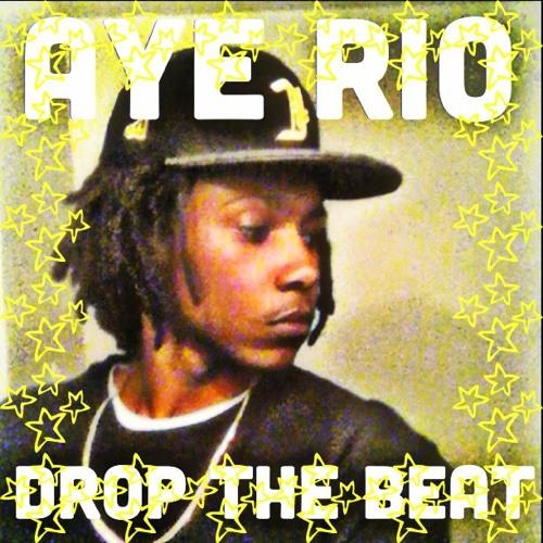 Rio-The Deal (Prod. by Rio) [Instrumental]
