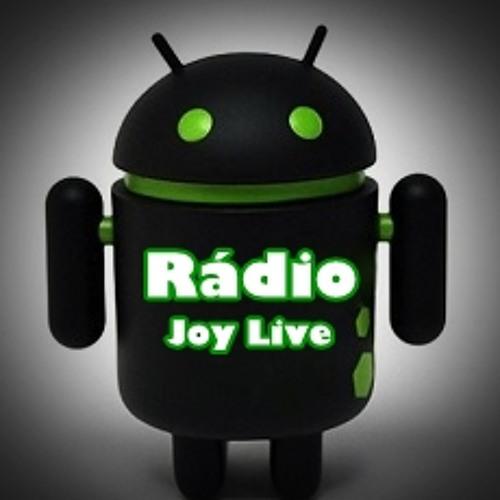 Radio Joy Live Set Mix R&B 1