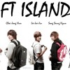 FT Island - The One (cover short ver. by Dea ^^)