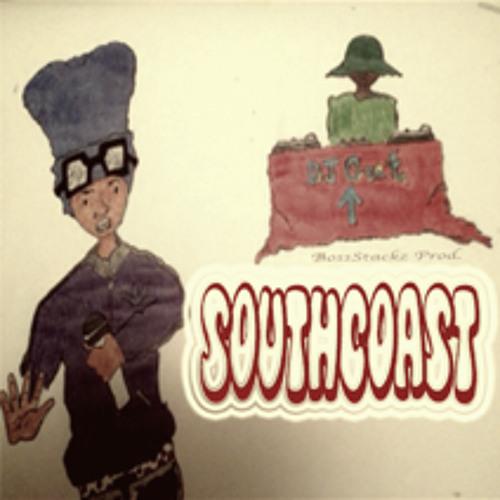 South Coast (written by BossStackz)
