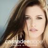 Cassadee Pope - Everybody Sings