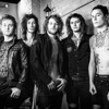 Asking Alexandria - Closure (@luizhsandri)