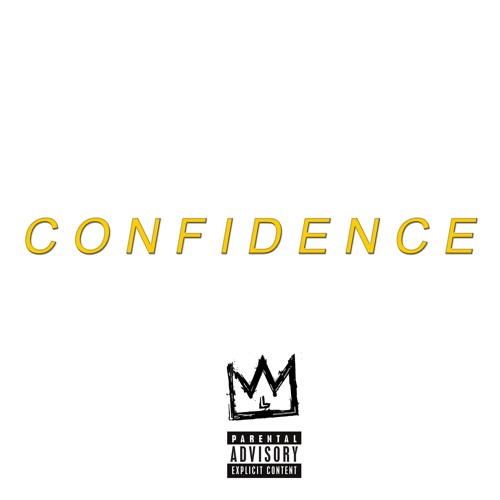 Confidence (feat. King Louie) [Remix]