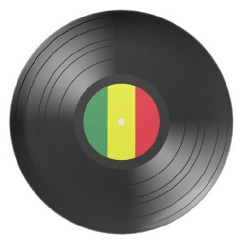 Sweet Reggae Music
