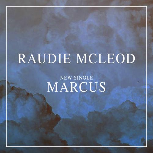 Raudie McLeod - Marcus