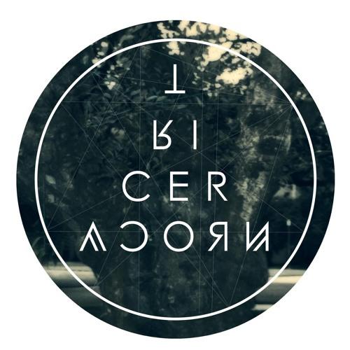 Triceracorn - Porcelain (Recue's Anger Management Mix)