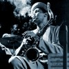 Blues for Alice (Charlie Parker) Tenor Sax Improvisation with smokin' rhythm section