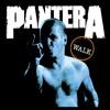 Pantera - Walk [Krstevski Remix] Free Download!!!